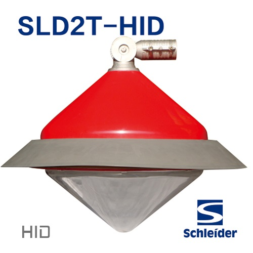 SLD2T-HID